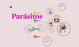 Copy of PARASIOS