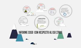 Copy of INFORME COSO