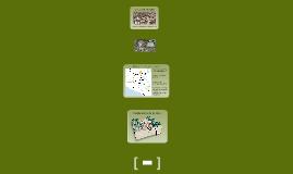 Copy of La ruta andina del cobre