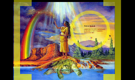 Native Beliefs (English version)
