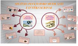 Copy of SISTEMA FINANCIERO MEXICANO E INTERNACIONAL