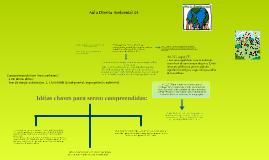 Copy of Direito Ambiental