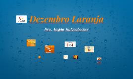 Cópia de Copy of DEZEMBRO LARANJA