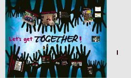 Campusfest_Get together!