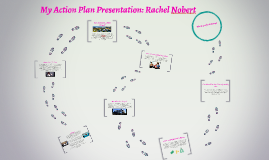 My Action Plan Presentation 12