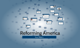 Reforming America