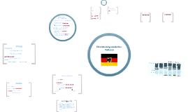 Copy of Finanzierung deutscher Parteien