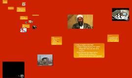 5.3 Een nieuwe wereldorde