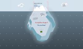 Ecosystems: Marine Benthic Zone