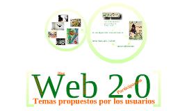 Copy of Aires de cambio