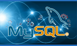 Copy of Mysql: Indici, Query e Performance
