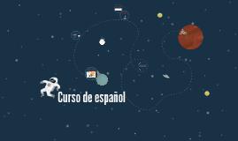 Nacionalidades, la hora y más sobre España
