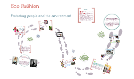 Copy of Eco Fashion