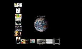 My ALT Summer 2012 Earth Science