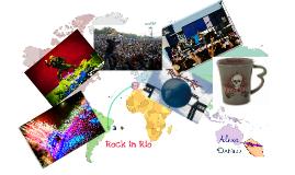 Copy of Rock in Rio