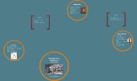 Theatre History 3