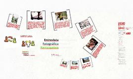 Copy of Entrevista fotográfica participativa