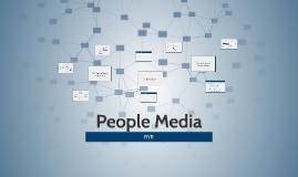 Copy of People Media