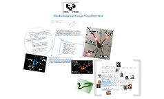Presentacion del Plan Estrategico del Campus Virtual 2011-2014