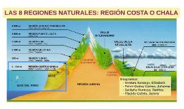 Copy of COSTA O CHALA