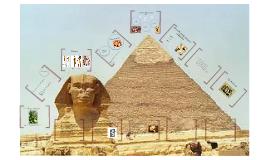 Los aportes del Antiguo Egipto a la Medicina