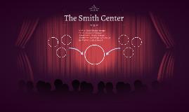 The Smith Center