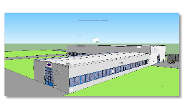 Projekt III (Halle)