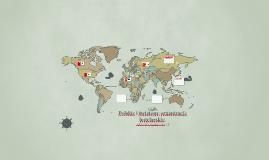Polskie i światowe organizacje hotelarskie