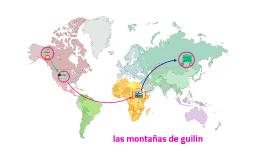Situada en las orillas del río li. Su área es de 27.809 km2