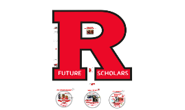 Rahway Information Session March 2, 2016