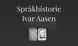 Ivar Aasen_en kopi