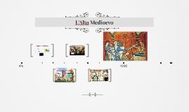L'Alto Medioevo