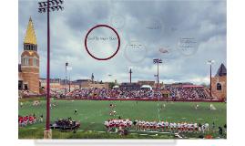 Copy of Goal Setting in Sport
