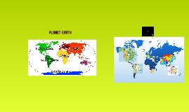 Around the World Elementary Pt 4