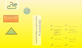 Copy of Comp-Rhet