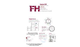 Faryn Hill Resume 2014