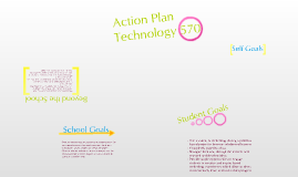 Copy of Action Plan Technology 570