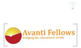 Avanti Launch - Mumbai August 1, 2010