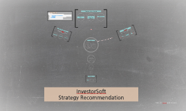 Copy of InvestorSoft