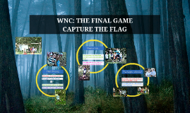 WNC: THE FINAL GAME