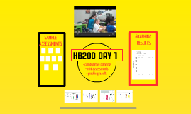 Copy of HB 200 Day #1