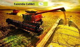 Fazenda Colibri