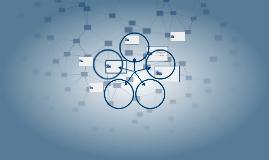 Database sends all entered data