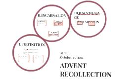 Copy of Christology