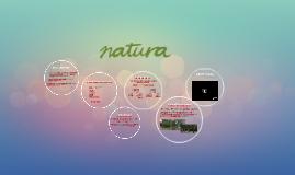 Spot Natura