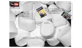 Marshmallow Story