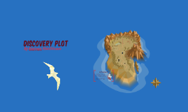 Discovery Plot