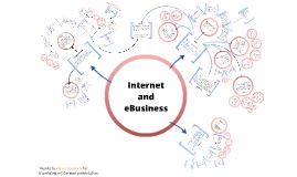 Internet and eBusiness