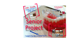Copy of Senior Presentation