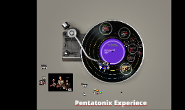 Pentatonix Experience